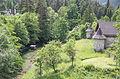 AT 805 Schloss Fernstein, Stallungen im Tal, Nassereith, Tirol-8069.jpg