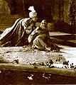 A Lover's Oath (1925) - 7.jpg