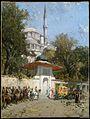 A Mosque MET DT336289.jpg