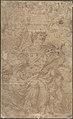 A Seated King in Armor (King David?) MET DP802041.jpg
