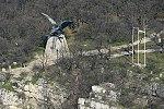 A Turul szobor egy másik madár távlatából.jpg