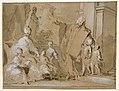 A Venetian Family Portrait Group MET DT3189.jpg