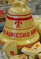 A bell of Auricchio.jpg