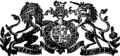 A collection of several British and Irish Acts, and extracts from Acts relating to the trade and revenue of Ireland, in the sessions of 1779 and 1780 Fleuron T136107-8.png
