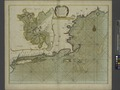 A large draught of New England, New York and Long Island; Boston Harbour. NYPL481135.tiff