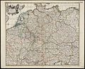 A new map of Germany divided into its general and perticuler (sic) parts (8343476644).jpg