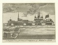 A perspective view of the town & fortifications of Montreal in Canada (NYPL b12610207-423749).tiff