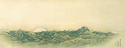 田崎草雲の画像 p1_20