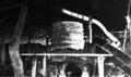 A primitive still called 'caua' (Philippines, c. 1912).png
