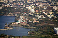 A view of Udaipur Rajasthan India March 2015 c.jpg
