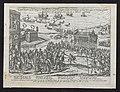 Aankomst van de hertog van Anjou te Antwerpen op 19 en 22 februari 1582.jpg