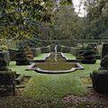 Aanzicht tuin - Diepenheim - 20363980 - RCE.jpg