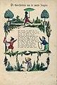 Aardig prentenboek - KW 1087 A 49 - 017.jpg