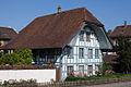 Aarwangen-Blaues-Haus.jpg