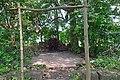 Aatbaichandi-Idol-remains-of-temple 05.jpg