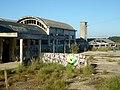 Abandoned salt packaging factory in Aveiro, Portugal (47239631281).jpg