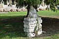 Abbaye Notre-Dame d'Ourscamp - parc 8.JPG