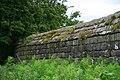 Abbey Wall - geograph.org.uk - 888728.jpg