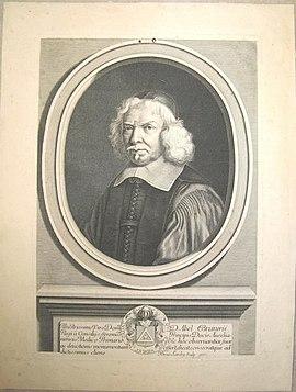 Abel Brunier