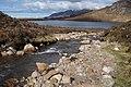 Abhainn Loch na h-Oidhche - geograph.org.uk - 725622.jpg