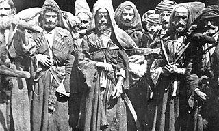 Abkhazians Northwest Caucasian ethnic group indigenous to Abkhazia