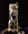 Able on display in Apollo to the Moon, National Air and Space Museum, Smithsonian Institution.jpg