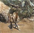 Abry-leon-eugene-auguste-1857-a-pygmee-hunting.jpg