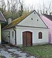 Absberg Kellergasse 64.jpg