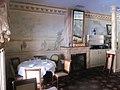 Absinthe House Upstairs Back Diningroom 1.JPG