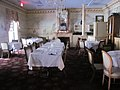 Absinthe House Upstairs Back Diningroom 3.JPG