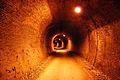 Abt road tunnel.JPG