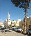 Abu Sham mosque, Amman.jpg
