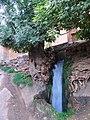 Abyaneh, Isfahan Province, Iran - panoramio (41).jpg