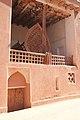 Abyaneh (6223980462).jpg