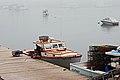 Acadia 2012 08 23 0124 (7958537138).jpg