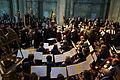 Accueil confréries cathedrale 00116.JPG