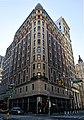 Ace Hotel NYC - WIkipedia Day 2017 08.jpg