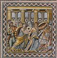 Achilles at Skyros, mosaic from Zeugma.jpg