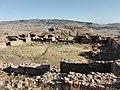 Achir's Zirid Ruins.jpg
