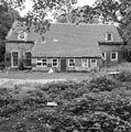 Achtergevel koetshuis - Heemstede - 20104660 - RCE.jpg