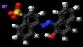 Acid-red-88-sodium-3D-balls.png