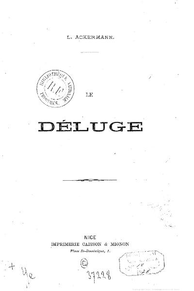 File:Ackermann - Le Déluge, 1876.djvu