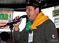 Activist Leader Robert Daza.jpg