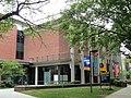 Activities Building - Wheelock College - DSC09879.JPG