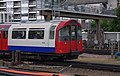 Acton Town tube station MMB 10 1973 Stock.jpg
