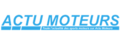 Actumoteurs-logo.png