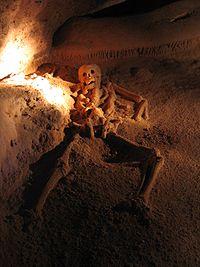 Atm Cave And Mayen Ruin Tours