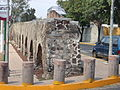 Acueducto de Guadalupe 33.JPG