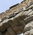 Acueducto de Segovia laeg3.jpg