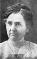 Ada J. Bevelle (1920).png